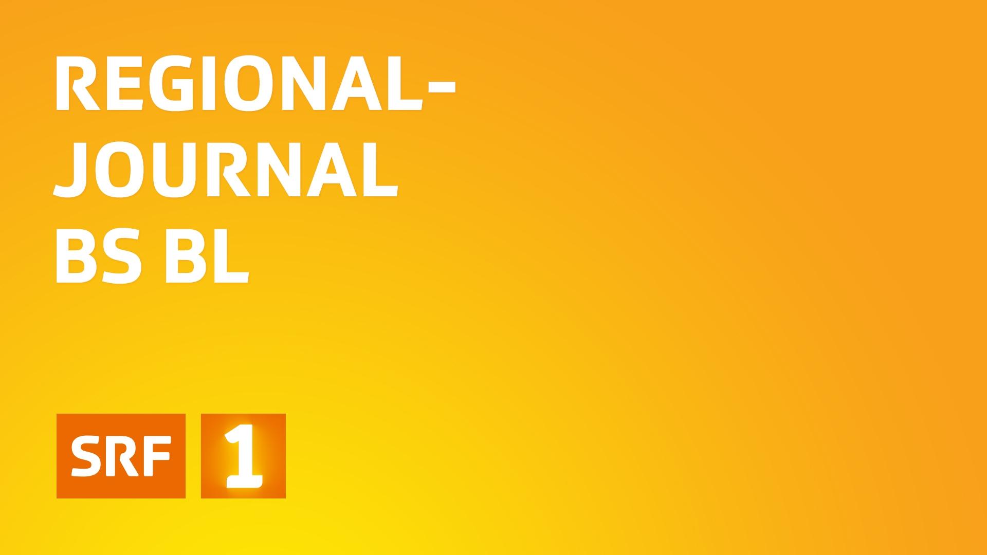 Regionaljournal